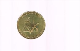 1,5 EURO De VOISIN - LE - BRETONNEUX . 10 000 Exemplaires . - Euros Of The Cities