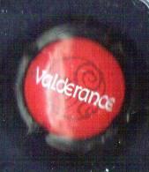 CAPSULES CIDRE - Quart - VAL DE RANCE Ctr Noir, Centre Rouge - Autres