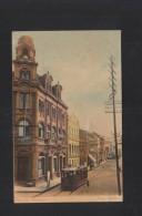 Brazil PPC Porto Alegre Rua Dos Andradas 1909 - Altri