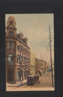 Brazil PPC Porto Alegre Rua Dos Andradas 1909 - Other