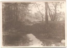 PHOTO - Stream - Lugares