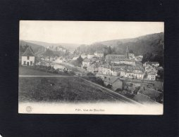 46428    Belgio,  Vue  De  Bouillon,  NV - Bouillon