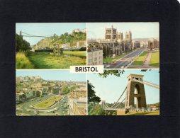 46435    Regno  Unito,    Bristol,  VG - Bristol