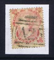 Malta: Stamp Of Great Britain Used SG Z 41 - Malta (...-1964)