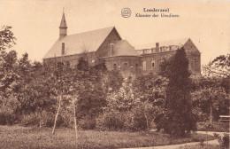 LONDERZEEL : Klooster Der Ursulinen - Londerzeel