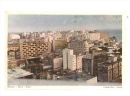 Bahia Cidade  Alta Centro - Salvador De Bahia
