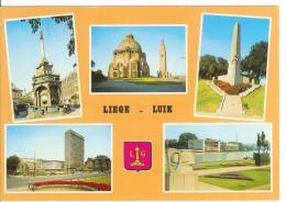 LIEGE - Liege