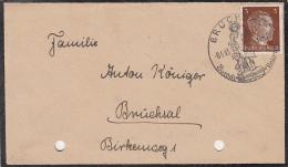 Nr. 2 - Deutschland
