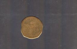 EURO De LES ARCS SUR ARGENS . 2 000 D'exemplaires . - Euros Of The Cities