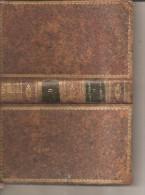 Le Cabinet Du Jeune Naturaliste - L'histoire Des Animaux    Tome VI - 1830 - 1801-1900