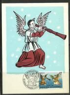ANDORRA-  CARTA MAXIMAS SERIE CATALOGO M. ABAD Nº 179 - Cartas