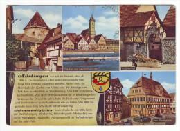 Nurtingen Am Neckar - Esslingen