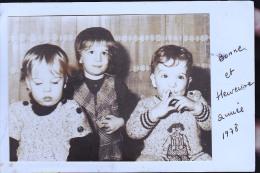 ENFANTS CP PHOTO