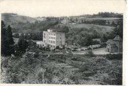 Erezée Hotel - Erezee
