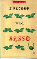 I RECORD DEL SESSO - Health & Beauty