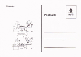 POST CARD, CHESS, ÉCHECS, CPA UNUSED - Schaken
