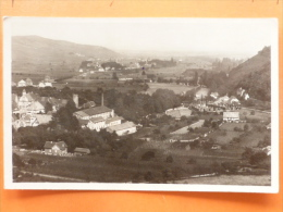 V09-67-68-alsace-kaysersberg-echappee Vers La Plaine D'alsace-- - Kaysersberg