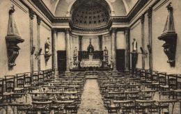 BELGIQUE - BRABANT FLAMAND - KORTENBERG - CORTENBERGH - Pensionnat Des Religieuses Servantes De Marie à Erps-Querbs. - Kortenberg