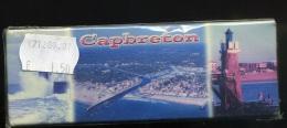 Magnet Neuf  Tourisme Capbreton - Tourisme