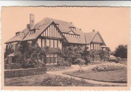 Overijse, Overysche, Villa Ter Nood (pk13540) - Overijse