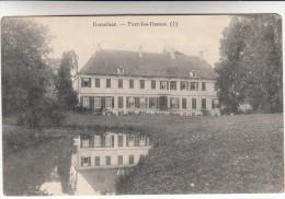 Rotselaar, Parc Les Dames (pk13542) - Rotselaar