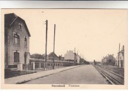Sterrebeek, Tramlaan (Zaventem) (pk13548) - Zaventem
