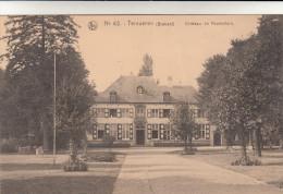 Tervuren, Château De Ravenstein (pk13556) - Tervuren