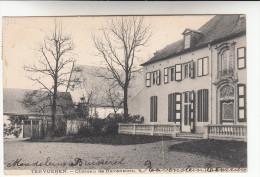 Tervuren, Château De Ravenstein (pk13557) - Tervuren