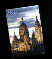 Magnet Tourisme Paris - Tourisme