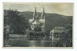 Kocevje - Slovenia