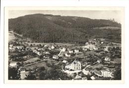 Cp, Commerce, Hôtel- Restauran Du Huat-Koenigsbourg (67), Voyagée - Restaurants