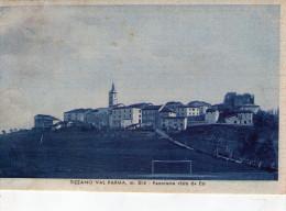 TIZZANO  VAL PARMA - Parma