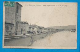 ROMANS   Quai Saint Nicolas       Animées                écrite En 1914 - Sin Clasificación