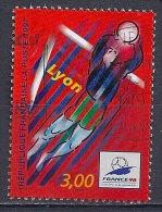 "France -""France 98""/ Lyon YT 3074 Obl. - France"