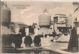 Exposition Des ARTS DECORATIFS - Manufacture Nationale De Sèvres - Mostre
