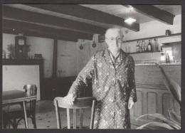 CPM 56 - GUISCRIFF - Pont-Priand - Rolland BOUEXEL - L´Aventure Carto - Joséphine Hamon - 1987 - France