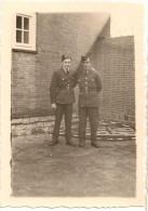 Ph.em@  N° 3 PHOTO ECOLE INFIRMIERS 1947 BEVINGEN SAINT TRUIDEN - Sint-Truiden