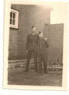 Ph.em@  N° 5 PHOTO ECOLE INFIRMIERS 1947 BEVINGEN SAINT TRUIDEN - Sint-Truiden