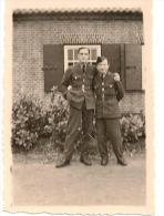 Ph.em@  N° 6 PHOTO ECOLE INFIRMIERS 1947 BEVINGEN SAINT TRUIDEN - Sint-Truiden