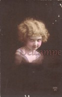 Portrait  Petite Fille, Fillette - Jolie Lumière  - Superbe - Portrait Little  Girl - Magnificent- - Portraits