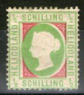 N°6 * (signé Scheller)      - Cote 185€ -