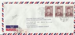 INDONESIEN CV 1985 - Indonesien