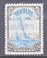 Bermuda 109  (o)  SAILING - Bermuda