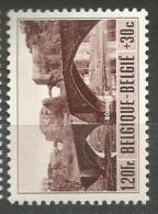 919  **  6 - Unused Stamps