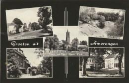 Amerongen  (AAM950 - Amerongen