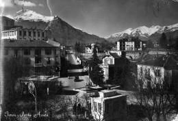 TORINO-1952-IVREA-PORTA AOSTA-DISTRIBUTORE SHELL - Non Classificati