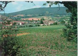 Avendita Di Cascia - Panorama - - Italie