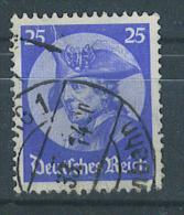 VEND TIMBRE D ´ ALLEMAGNE N° 469 !!!! - Deutschland