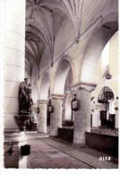 Saint Arnoult En Yvelines - Intérieur De L'église Saint Nicolas - St. Arnoult En Yvelines