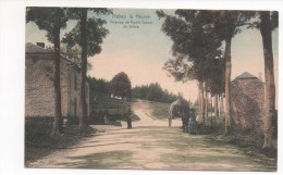 Habay La Neuve Avenue De Notre Dame De Grace - Habay